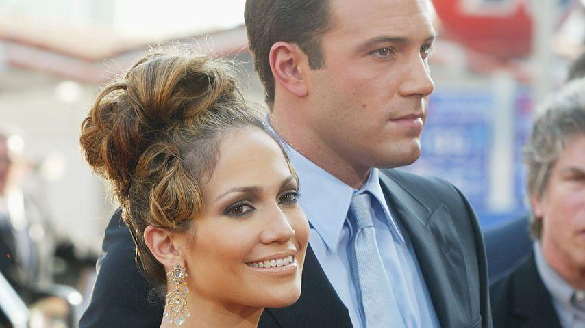 Wunsch erfüllt: Jennifer Lopez folgt Fan auf Instagram