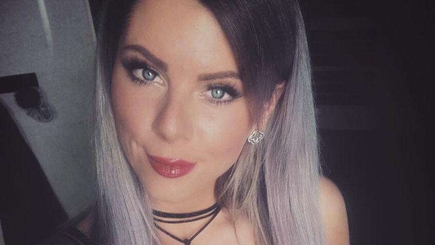 Jennifer Frankhauser, Sängerin