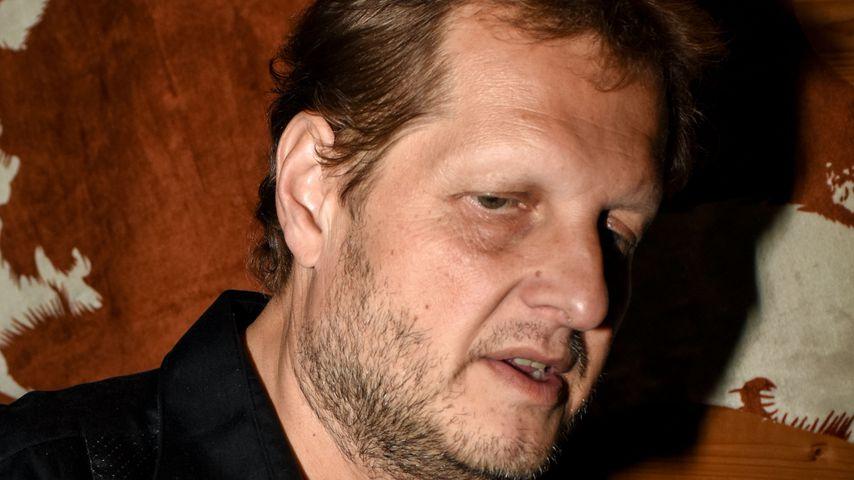Jens Büchner, Reality-TV-Star