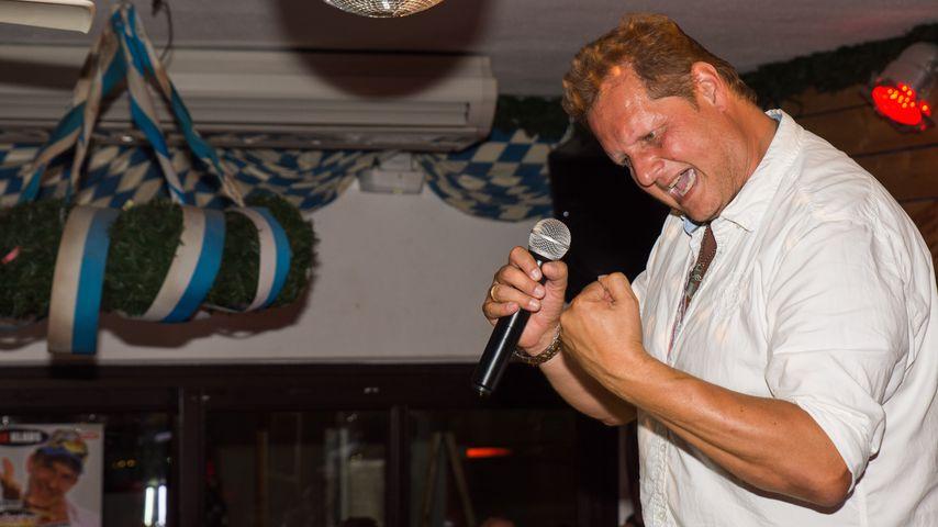 "1. ""Let's Dance""-Kandidat: Malle-Star Jens Büchner dabei?"