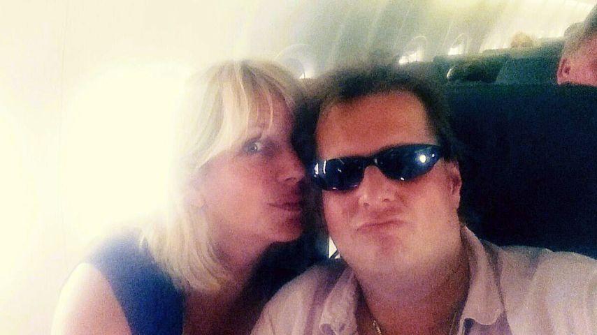 Mallorca-Jens Büchner: Das sagt er zum Heiratsgerücht