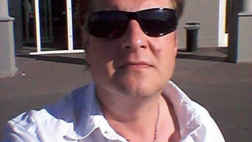 """Jens Büchner, bekannt aus """"Goodbye Deutschland"""""""