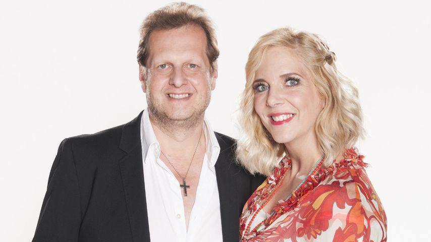 Deshalb nahmen Jens und Daniela Büchner am Sommerhaus teil