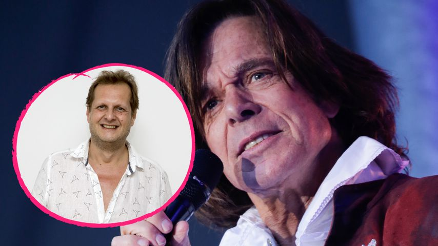 Jürgen Drews: Malle-Jens zweifelte an Sänger-Qualitäten