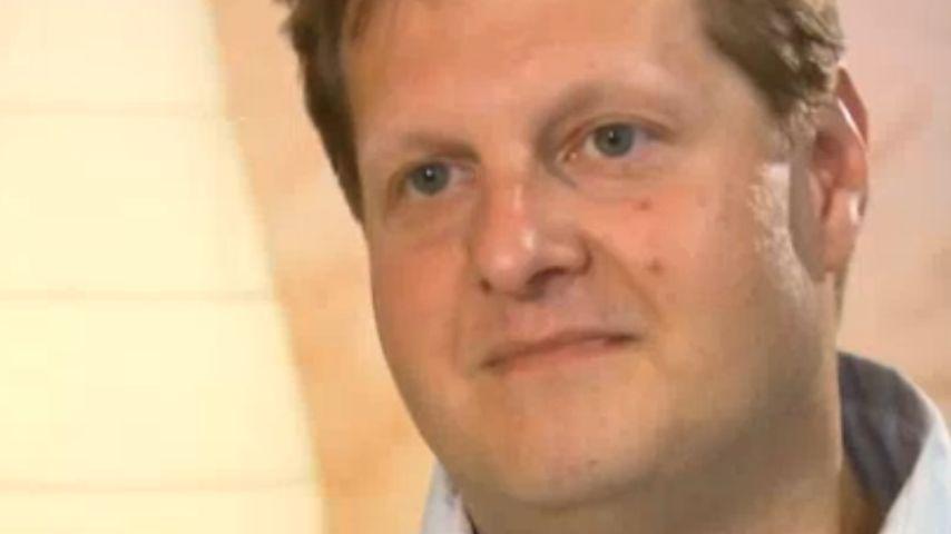 Pleite! Mallorca-Jens spült jetzt für Jürgen Drews