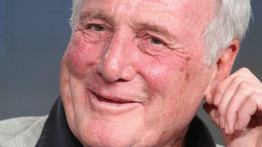 """""""Ocean's Eleven""""-Produzent Jerry Weintraub stirbt mit 77"""