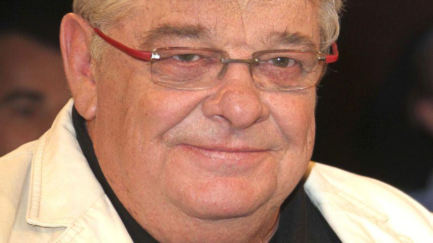 Star-Familientherapeut und Autor Jesper Juul ist verstorben