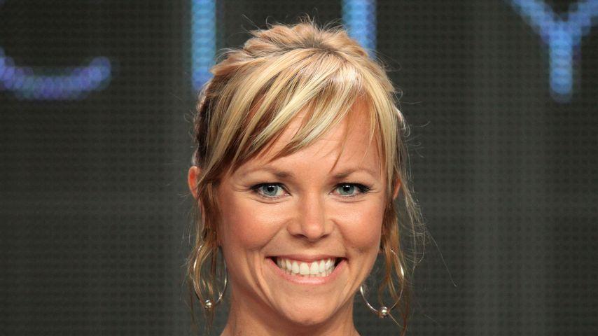 Jessi Combs, 2012