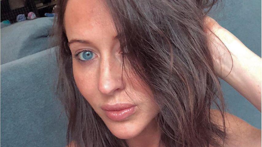 Nach Meghans Hochzeit: Ihre BFF Jessica Mulroney lässt Haare