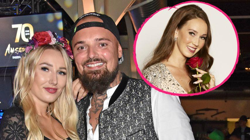 Jessi & Nik: Vor Christina muss sich Andrej in Acht nehmen!