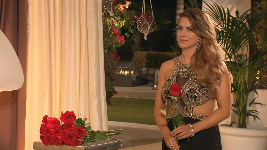 "1. Bilder: So flirty wird der ""Bachelorette""-Staffel-Start!"