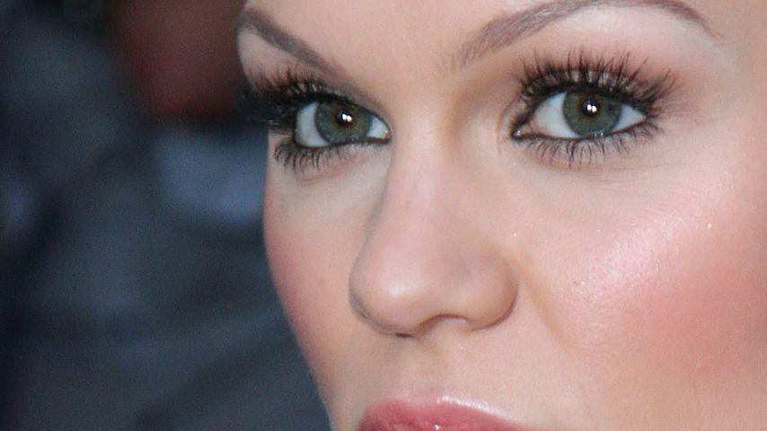 Multi-Kulti: Für Jessie J sind Burkas ganz normal