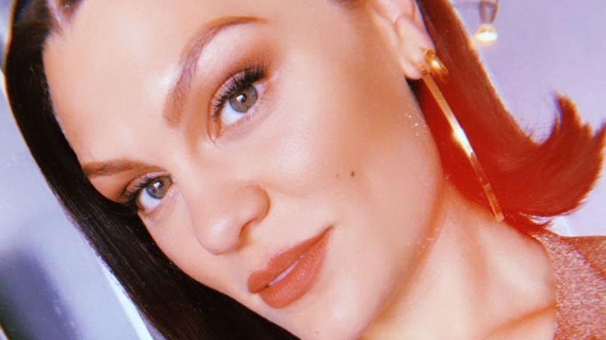 Jessie J im Juni 2019
