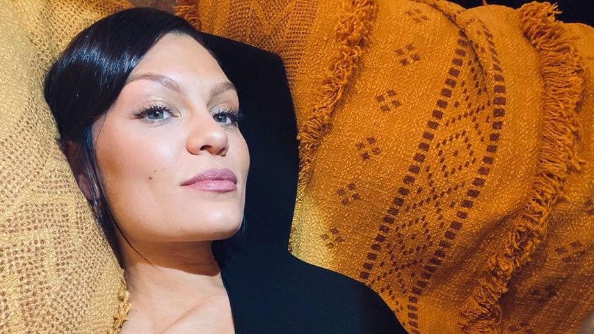 Jessie J, Musikerin