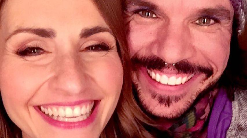 Traumpaar Bella Lesnik & Jill: RTL-Kolleginnen finden's toll
