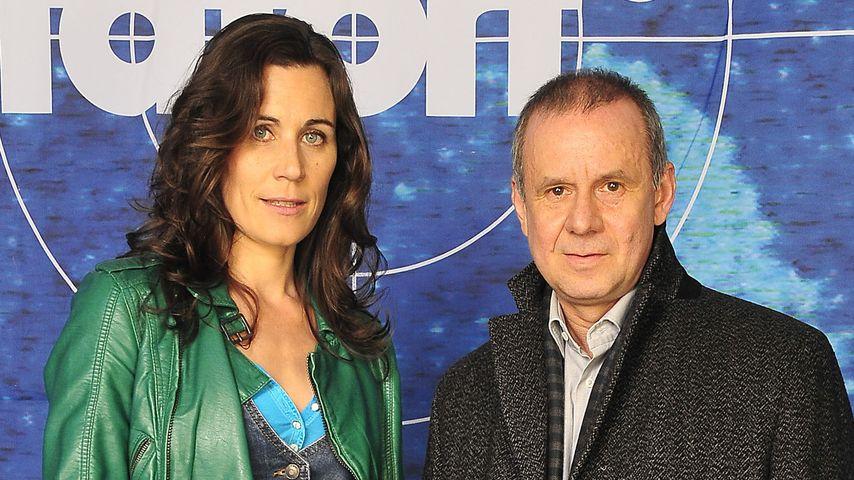 So viel Geld verdienen die Top-Tatort-Kommissare