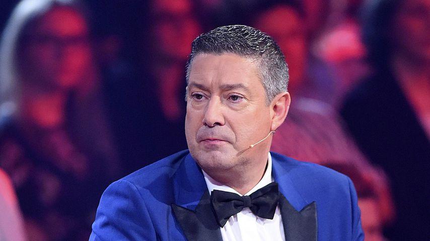 Erstes Interview: Wie geht es Joachim Llambi nach Trennung?