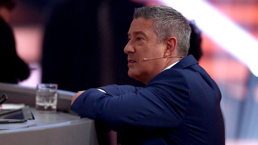 "Joachim Llambi im April 2019 bei ""Let's Dance"""