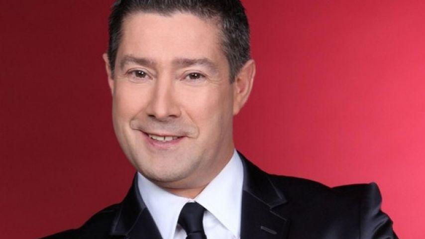 Joachim Llambi: Dieser Star siegt bei Let's Dance!