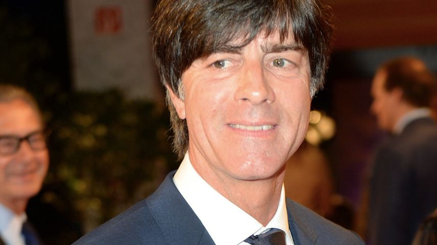 WM-Fashion-Check: Ist Jogi der stylishste Trainer?