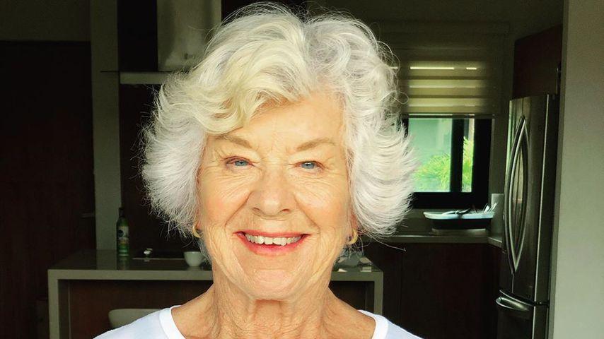 Joan MacDonald, Internet-Bekanntheit