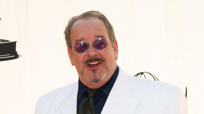 Joe Alaskey (✝63): Sprecher von Bugs Bunny & Co. ist tot