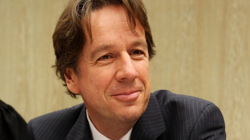 Sieg vor Gericht: Rekord-Entschädigung für Jörg Kachelmann