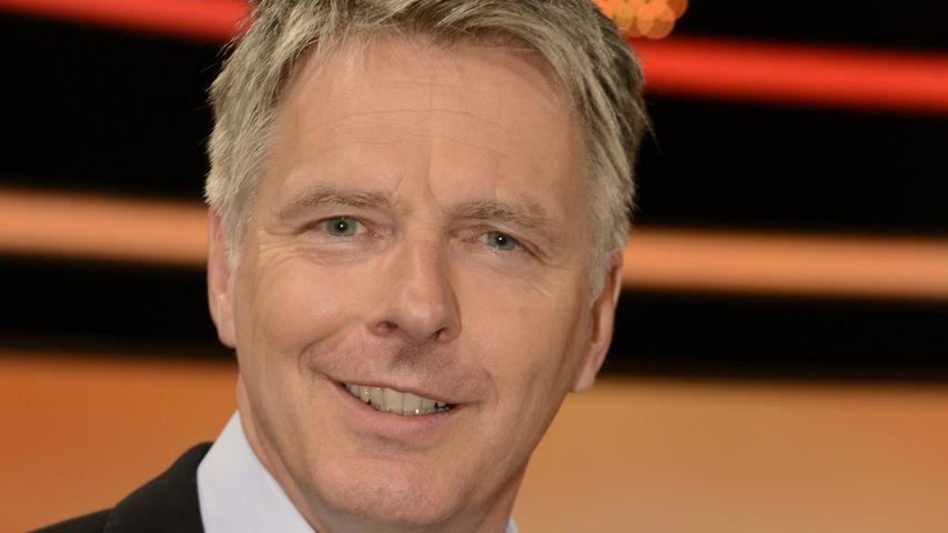 Jörg Pilawa, Moderator