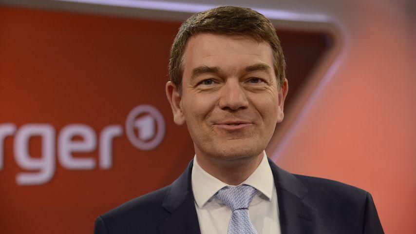 Jörg Schöneborn, WDR-Fernsehdirektor