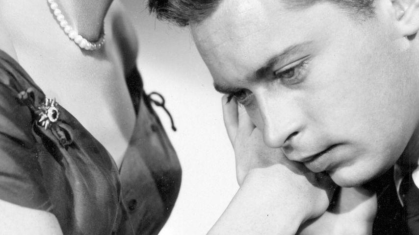 Schauspieler John Kerr ist gestorben