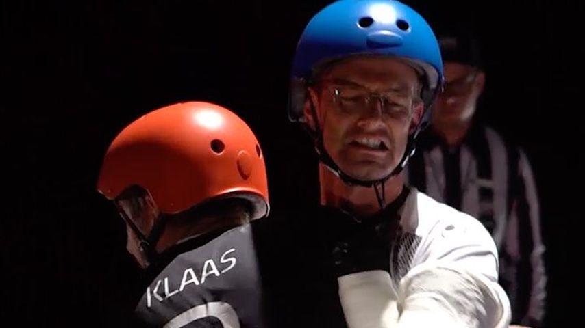 TV-Sensation: Joko und Klaas ziehen jetzt an einem Strang!