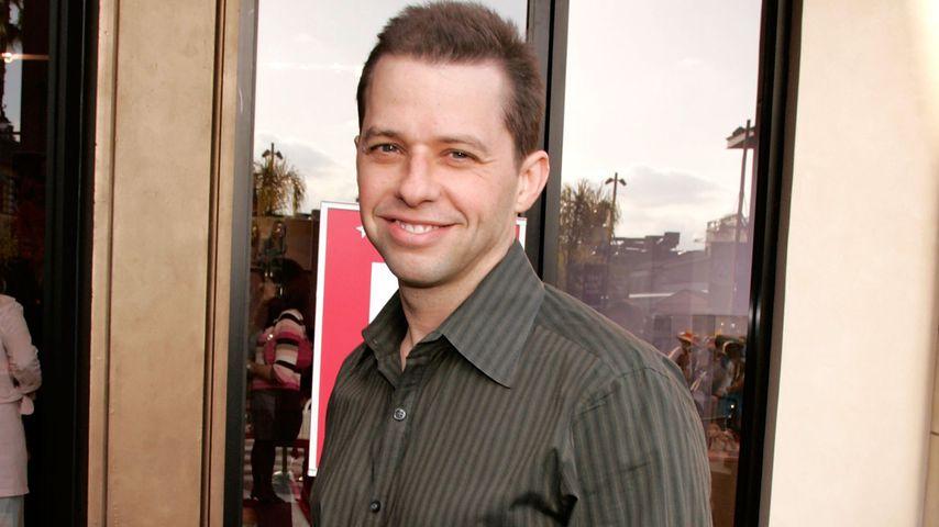 Jon Cryer 2006