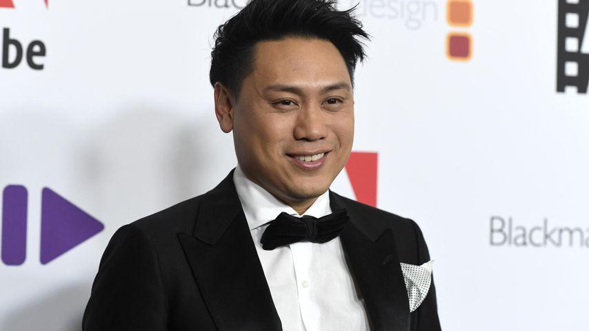 Jon M. Chu, Regisseur