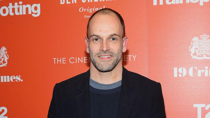 Jonny Lee Miller, Schauspieler
