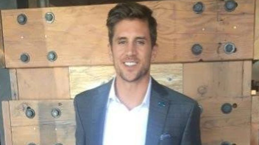 Jordan Rodgers, American Football Quarterback
