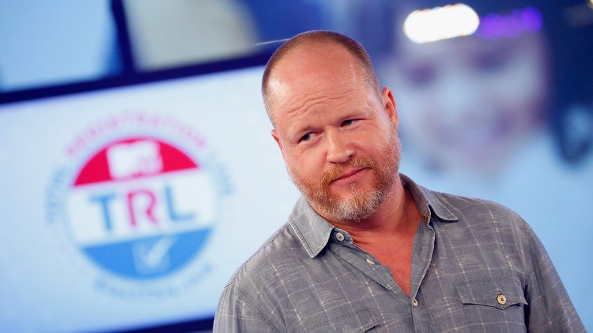 """Buffy""-Cast bricht Schweigen: Vorwürfe gegen Joss Whedon"