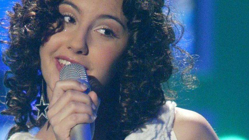 Neue Single: Erobert Ex-DSDS-Judith die Charts?
