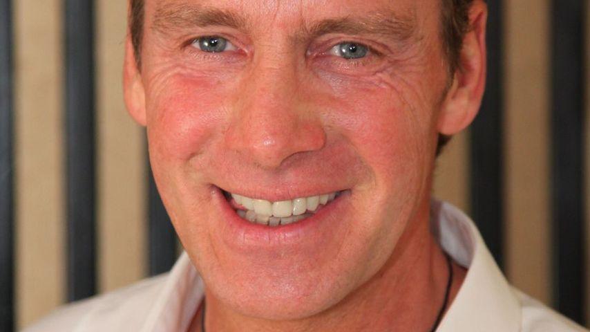 Kandidaten-Kracher: BB-Star Jürgen Milski in den Dschungel?