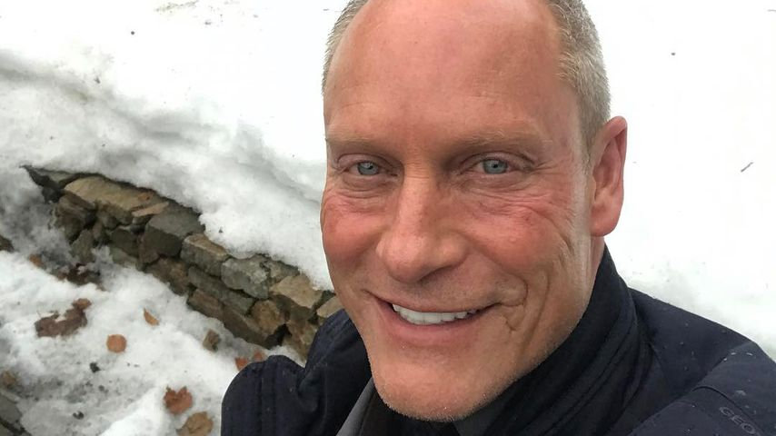 """So schwer war """"Promi Big Brother""""-Jürgen Trovatos Kindheit"""