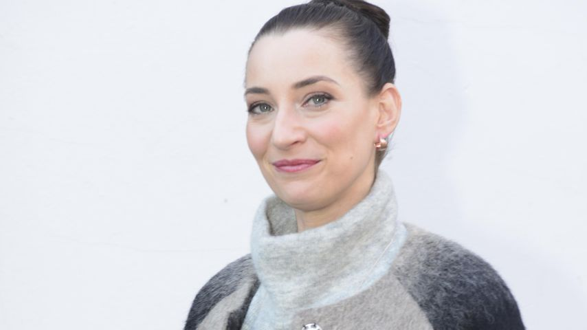 Julia Bähre