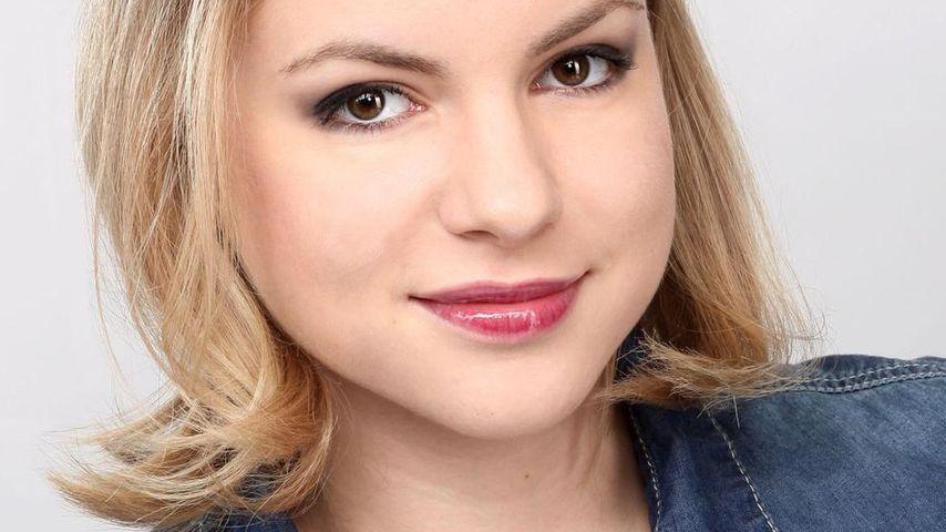 AWZ: Das macht Julia Engelmann nach ihrem Ausstieg