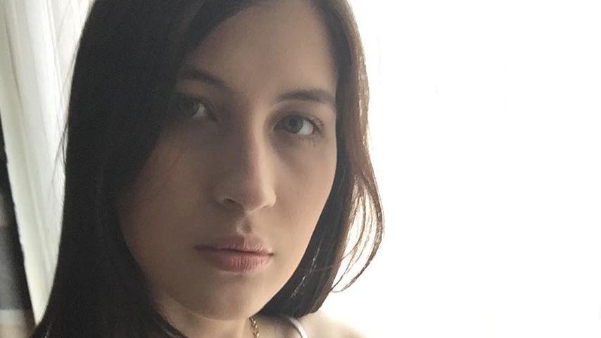 Julia Fux