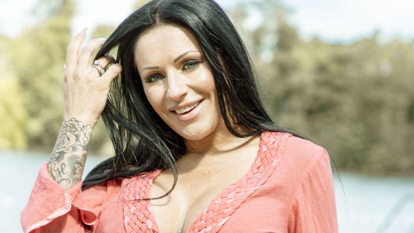 Julia Jasmin Rühle, Laienschauspielerin