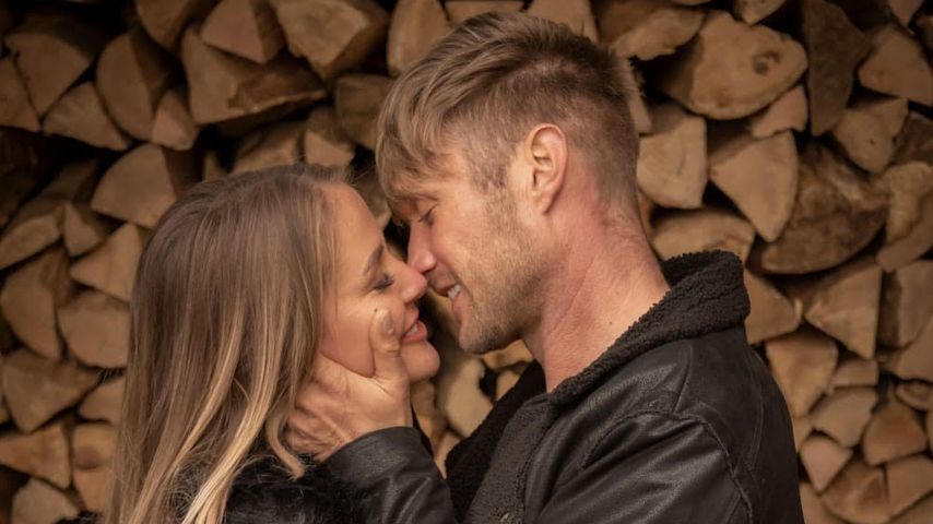Julia Prokopy und Nico Schwanz, Reality-Stars