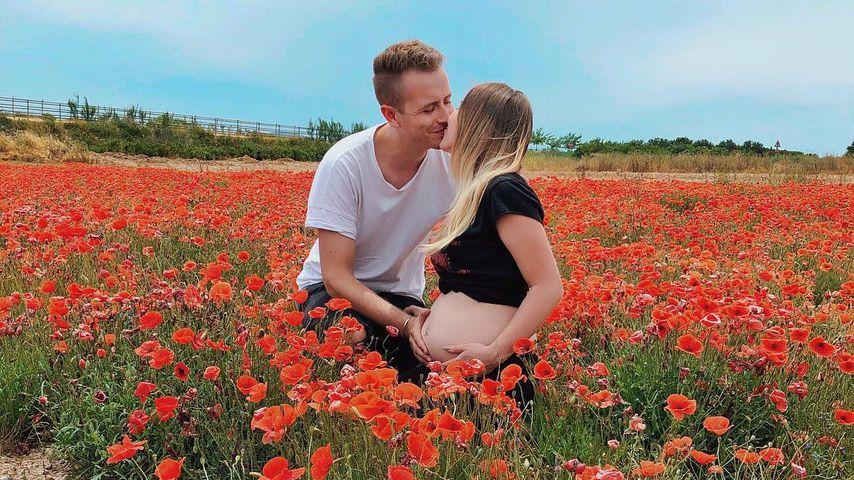 Julian Claßen und Bibi Heinicke, YouTube-Stars