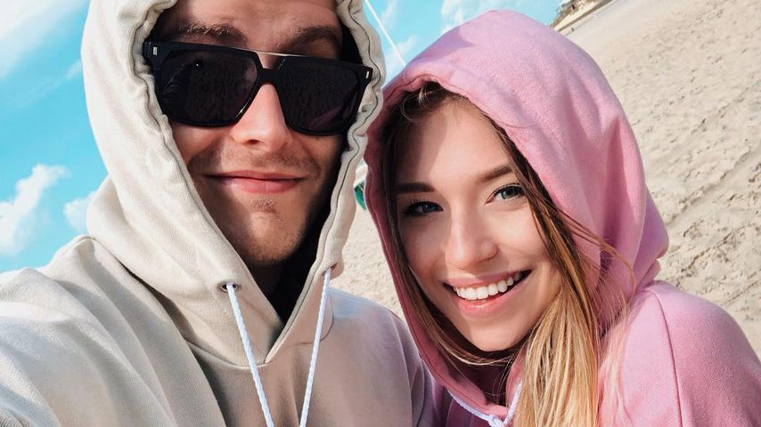 Julian und Bibi Claßen, YouTube-Stars