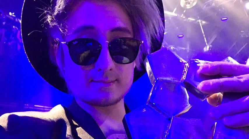 Webvideopreis-Abräumer! YouTuber Julien Bam gewinnt 3 Awards