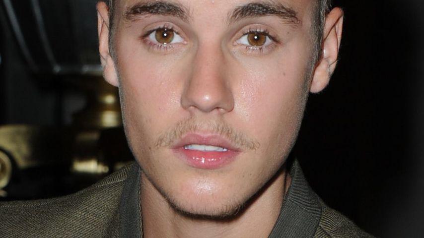Nachbarn jubeln: Justin Bieber ist ausgezogen!