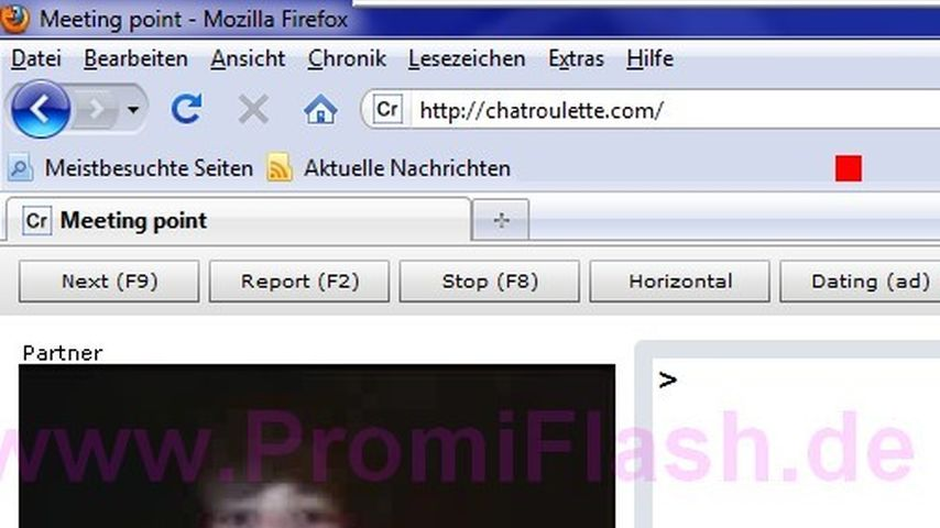 nackt live chat video chat nackt