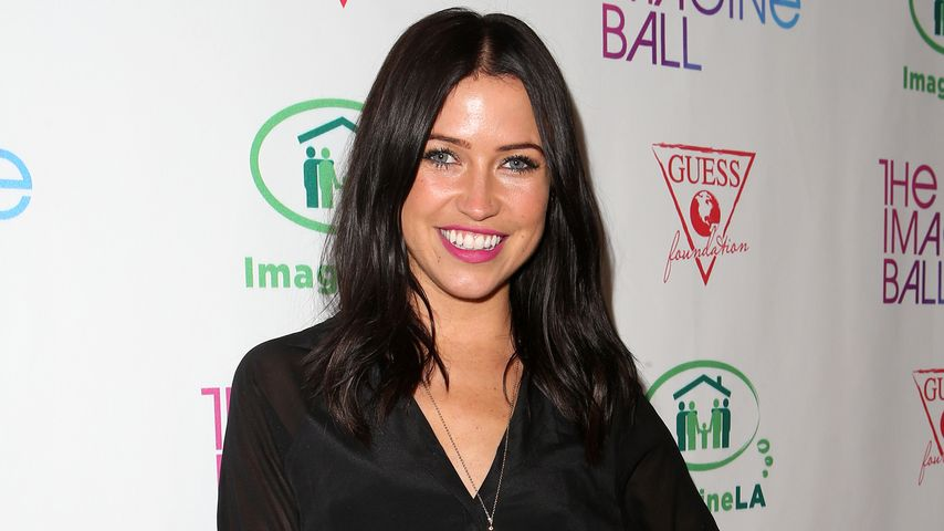 Kaitlyn Bristowe